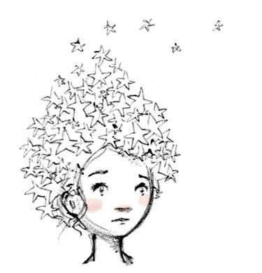 Stars ♥