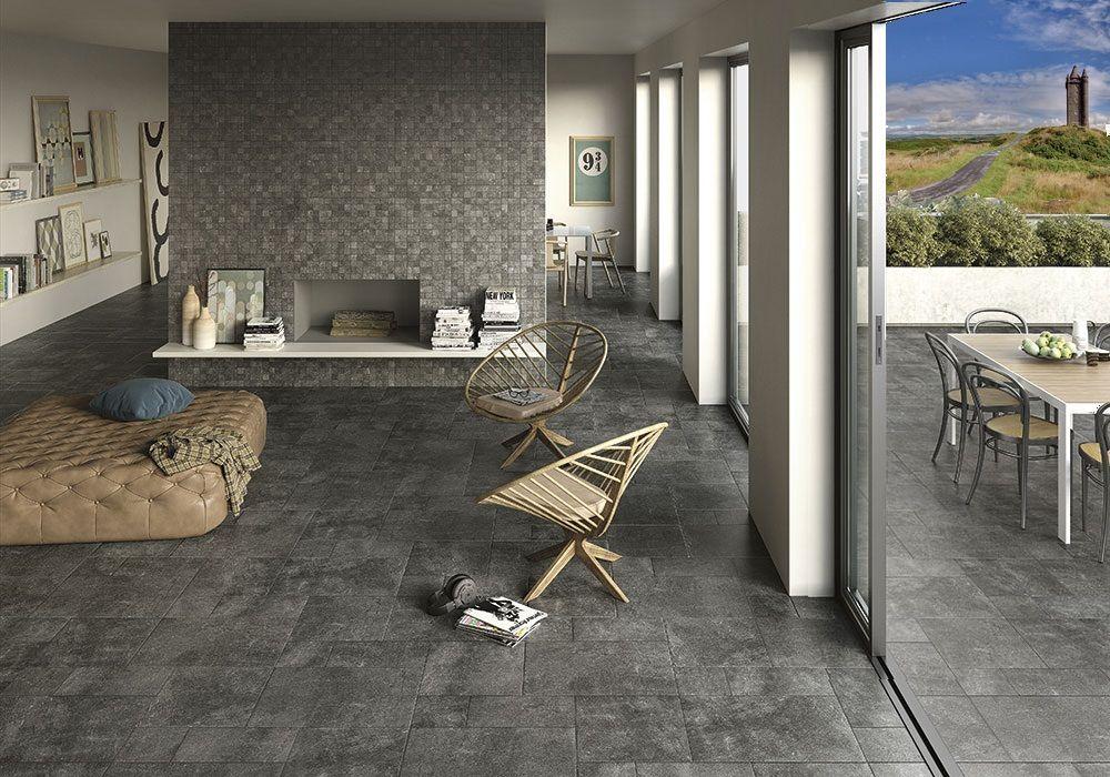 Tiles Direct Bangor Northern Ireland Tiles Bangor, Best prices and ...