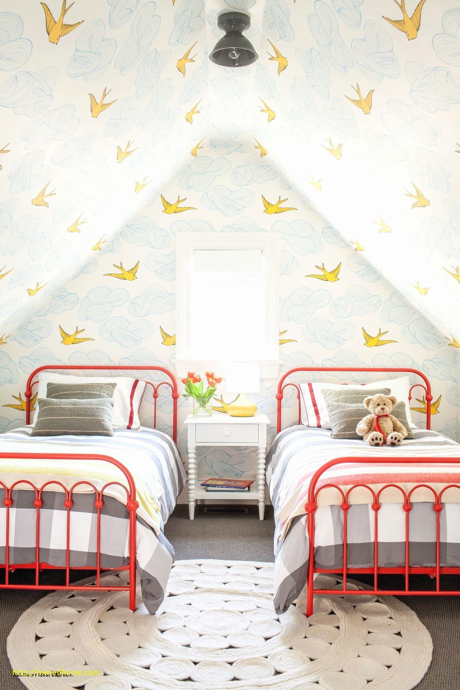 Top 5 Children S Beds Your Child Will Never Miss Bedtime Again Boy Bedroom Design Boys Bedroom Themes Bedroom Themes
