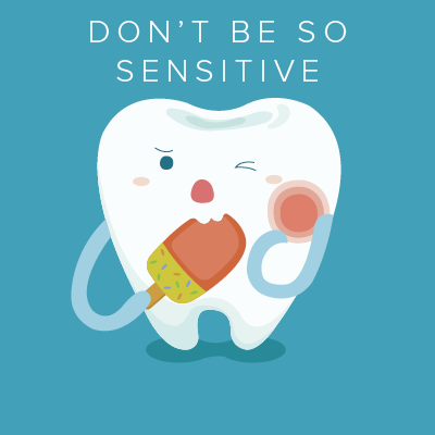 Image result for don't be so sensitive clipart