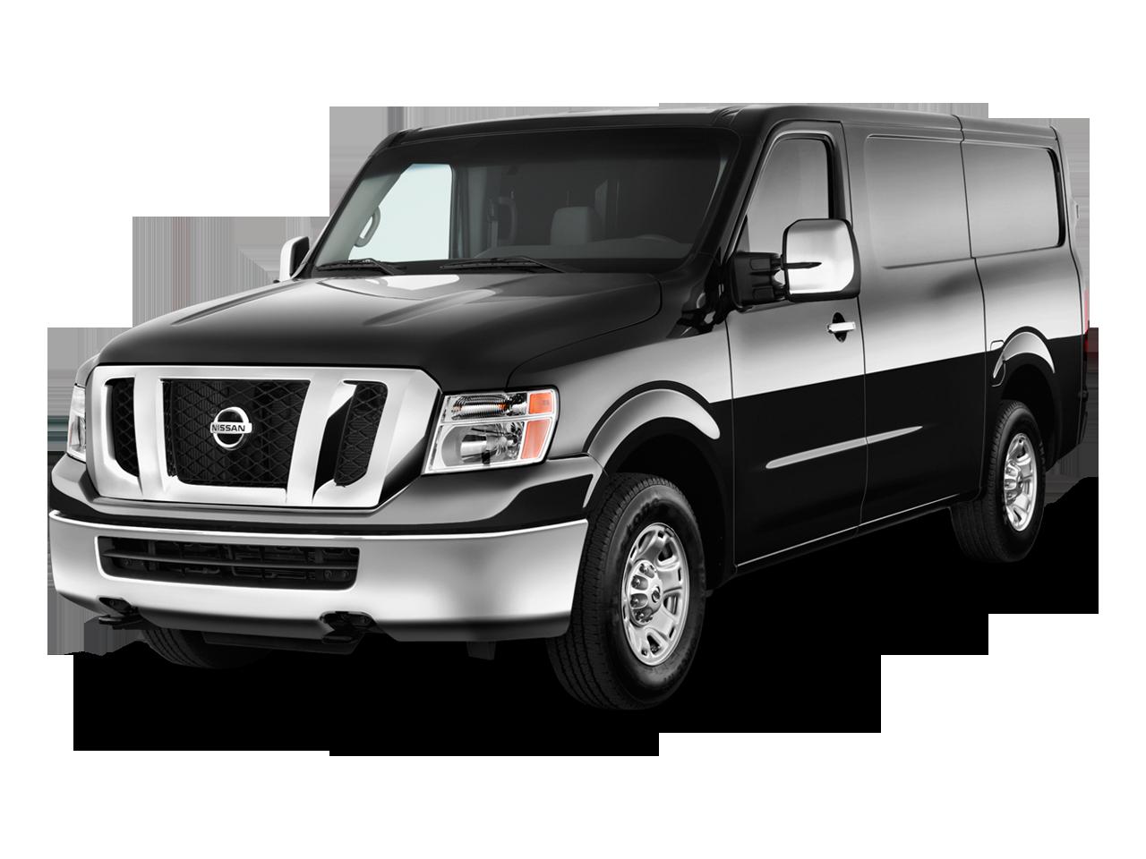 nissan nv2500 google search trucks pinterest cargo van nissan and vehicle. Black Bedroom Furniture Sets. Home Design Ideas