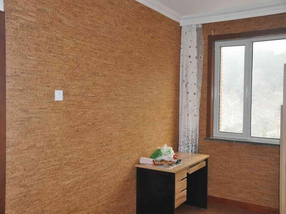 Cork Board Wall Covering Cork Board Wall Cork Wall Tiles Cork Wall