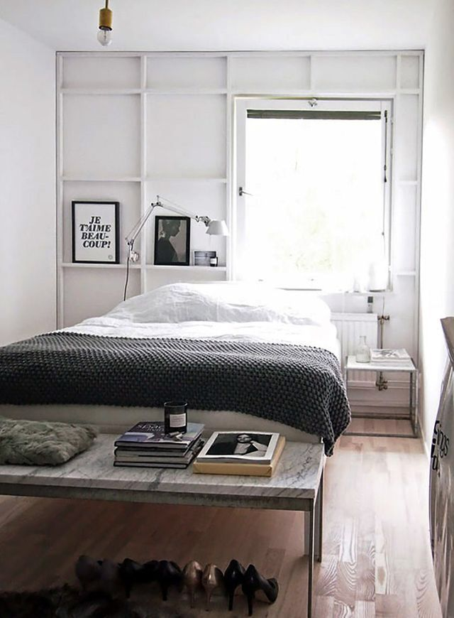 Tbt – My DIY shelf