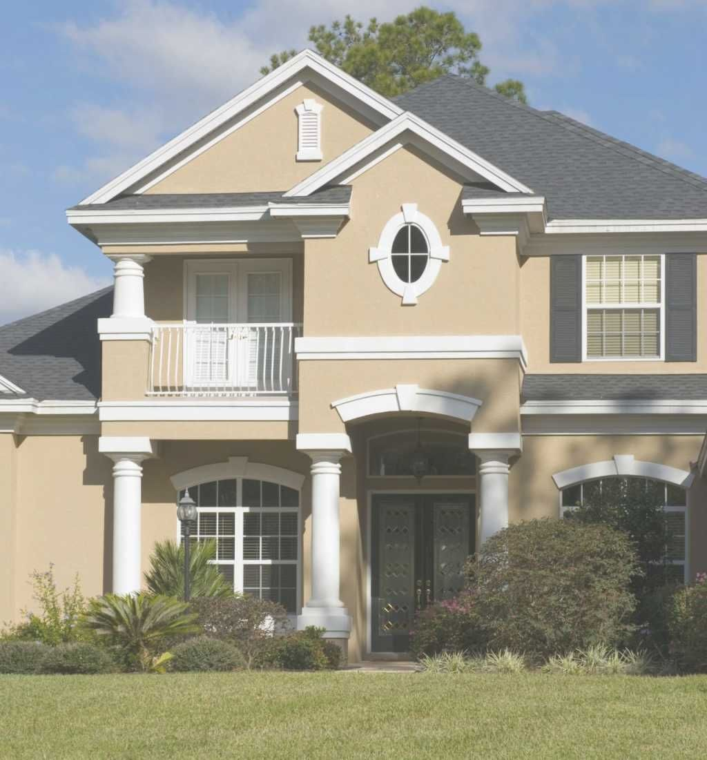 Home Exterior Paint Ideas: Pin By Architecture Design Magz On Outdoor Design Ideas