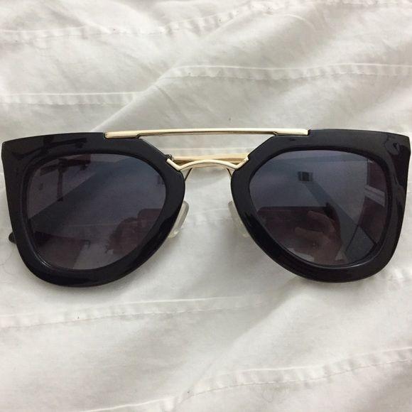 968a48633f9 australia prada like sunglasses f98be 6e925
