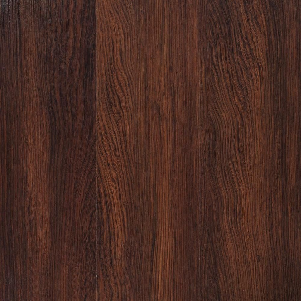 mm p sq gloss high wood ft bruce thick autumn floors wide laminate x case length flooring lock mahogany click in