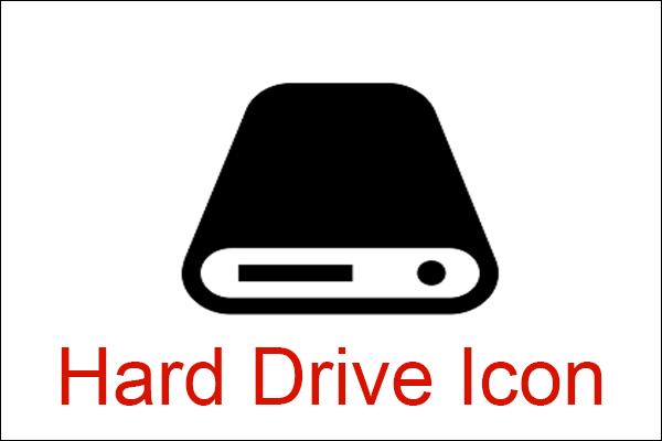 Hard Disk Computer Repair Services Computer Repair Computer Memory