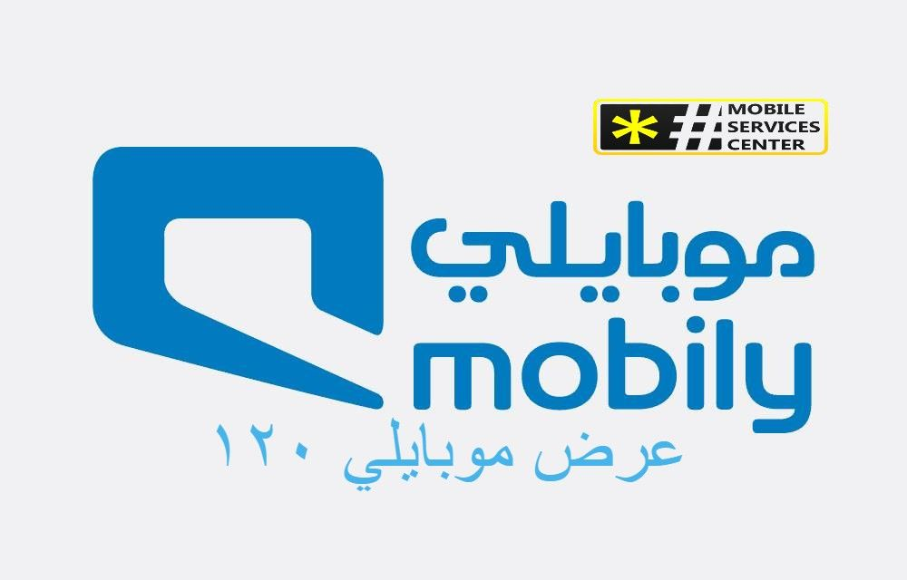 Pin By Islam Hamed On Mix Mix Photo Allianz Logo Logos