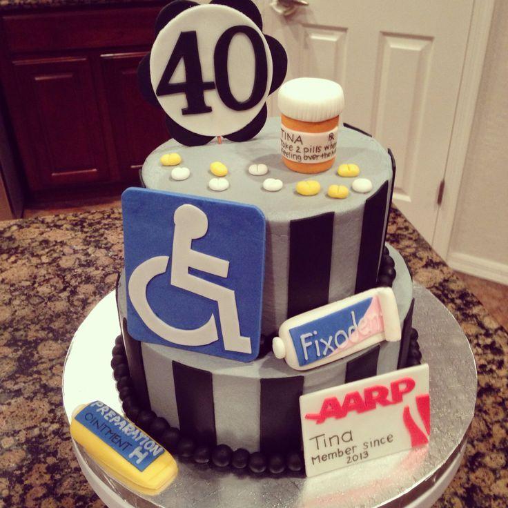 Pin By Kimberly Reed Abbott On Cake Ideas & Recipes