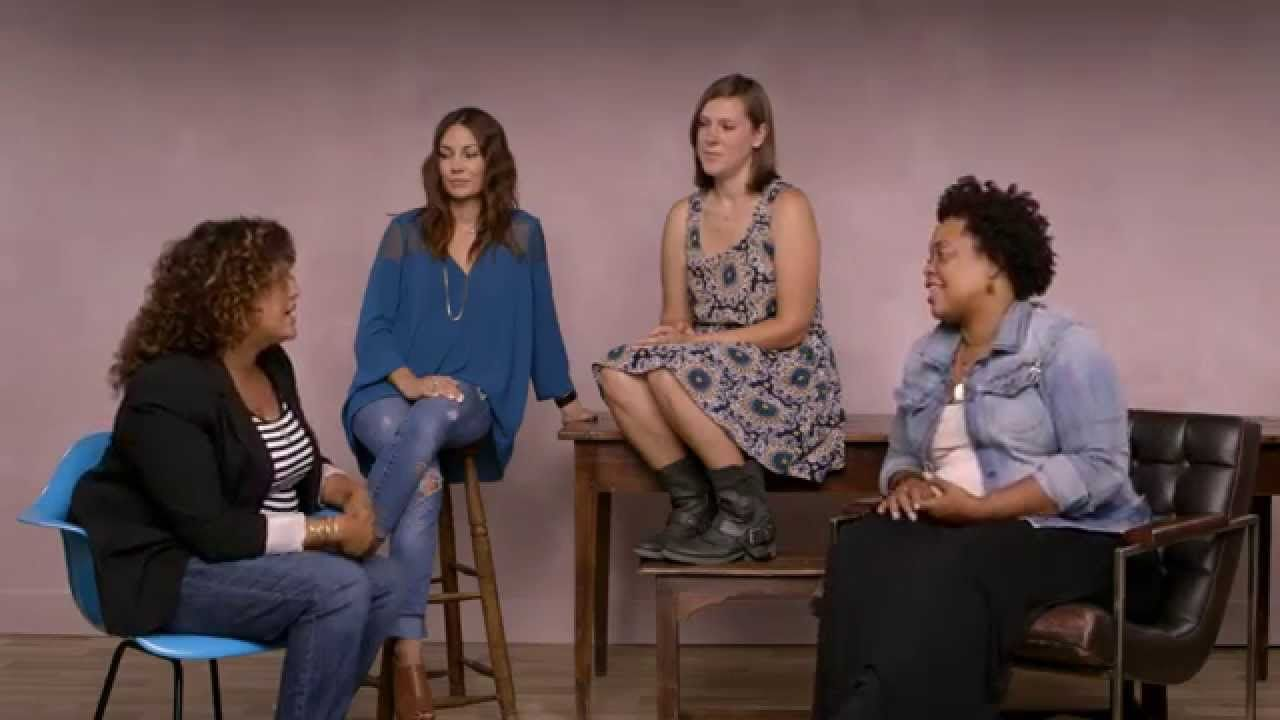 Jessica Alba's @thehonestcompany just launched it's #yougotthis campaign and I am so proud to be a part of it. Check out the video and let another mom know she can do it!