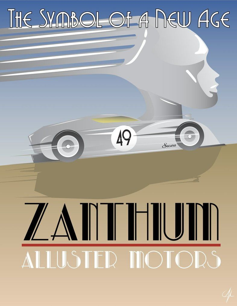 A race car symbolic of a companys racing heritage as well as the a race car symbolic of a companys racing heritage as well as the symbol of biocorpaavc Choice Image