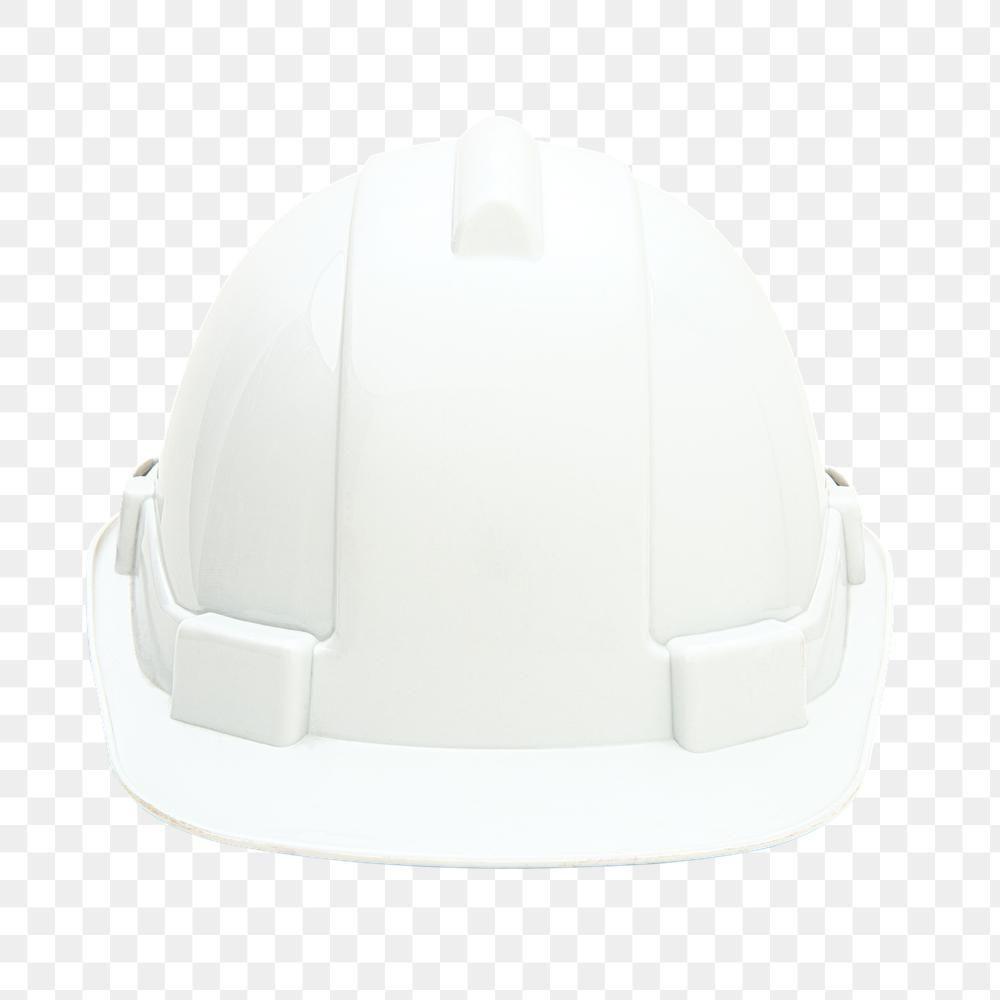 White Hard Hat Design Element Free Image By Rawpixel Com Teddy Rawpixel Design Element Hat Designs Image Fun
