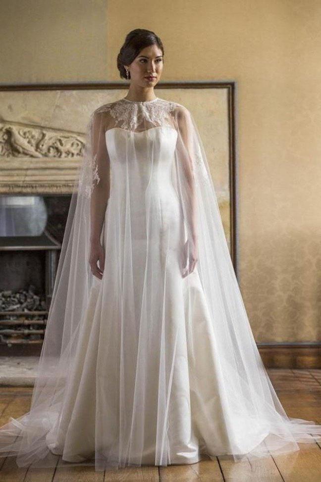 Bey Love Lace Weddings Bridal Shawl Wedding Shawl