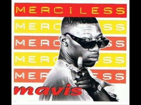 """Merciless"" Mavis (With images) Mavis, Reggae, Movie"