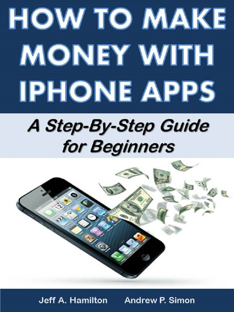 Free today on Amazon, June 27, 2014 How to Make Money with