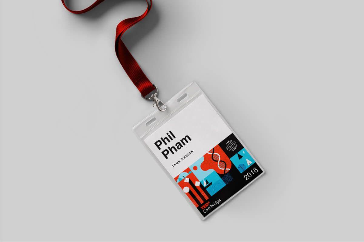 Free Name Badge Designs | Creative Name Tag Design | pc ... |Creative Name Badge Designs