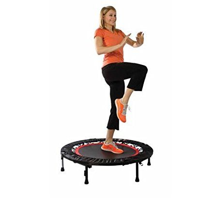 Some suppliers place out a cheap merchandise that won't last. You need to make certain you get the very best product or service for your money. Before you run out and by a trampoline, learn about the different models.
