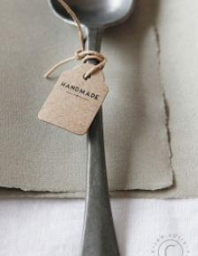 Culinary | Barbara Groen