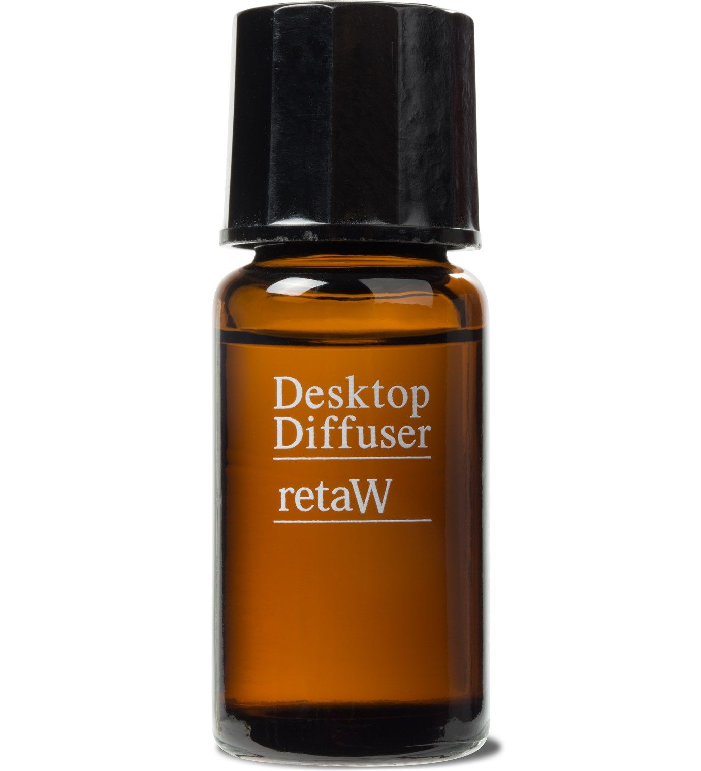 Shop retaW Allen Desktop Reed Diffuser for Men at HBX Now. Free Shipping available.