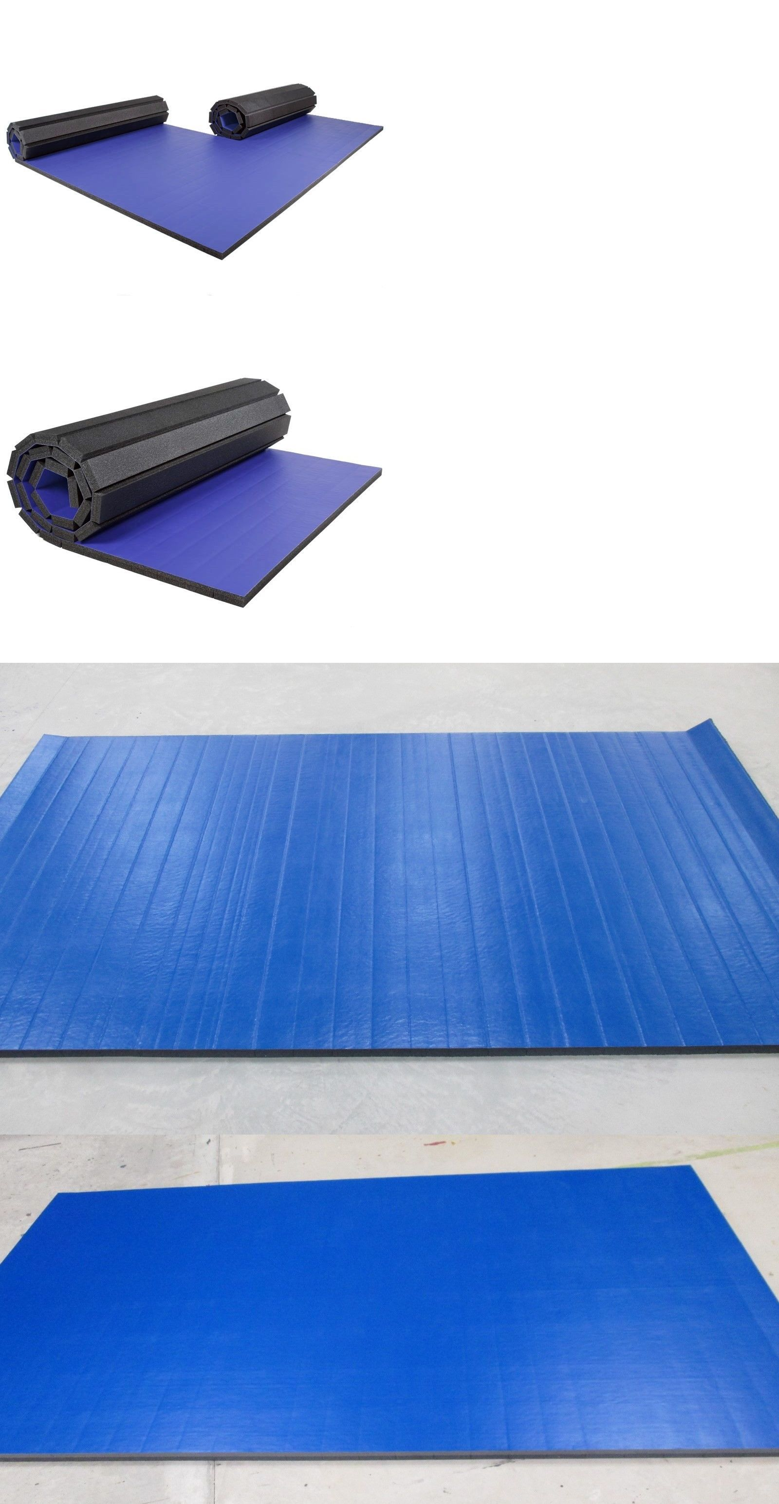 com yoga best stretching ip products aerobics used gymnastics walmart choice gym exercise folding blue mats for mat sale