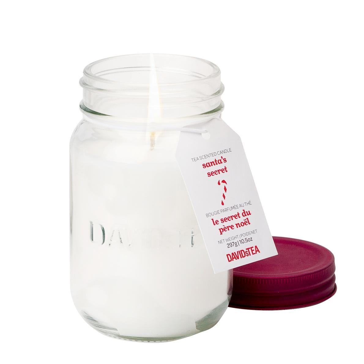 les 25 meilleures id es de la cat gorie bougie parfum e pas cher sur pinterest bougies. Black Bedroom Furniture Sets. Home Design Ideas