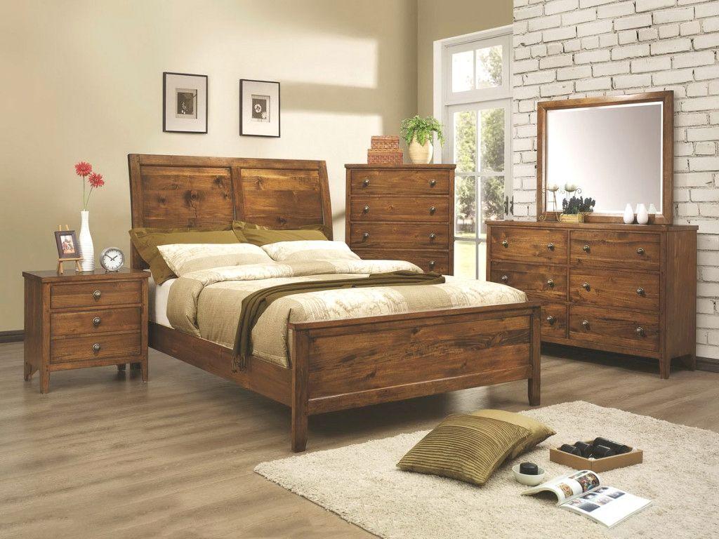Rustic bedroom set rustic bedroom set modern rustic bedroom