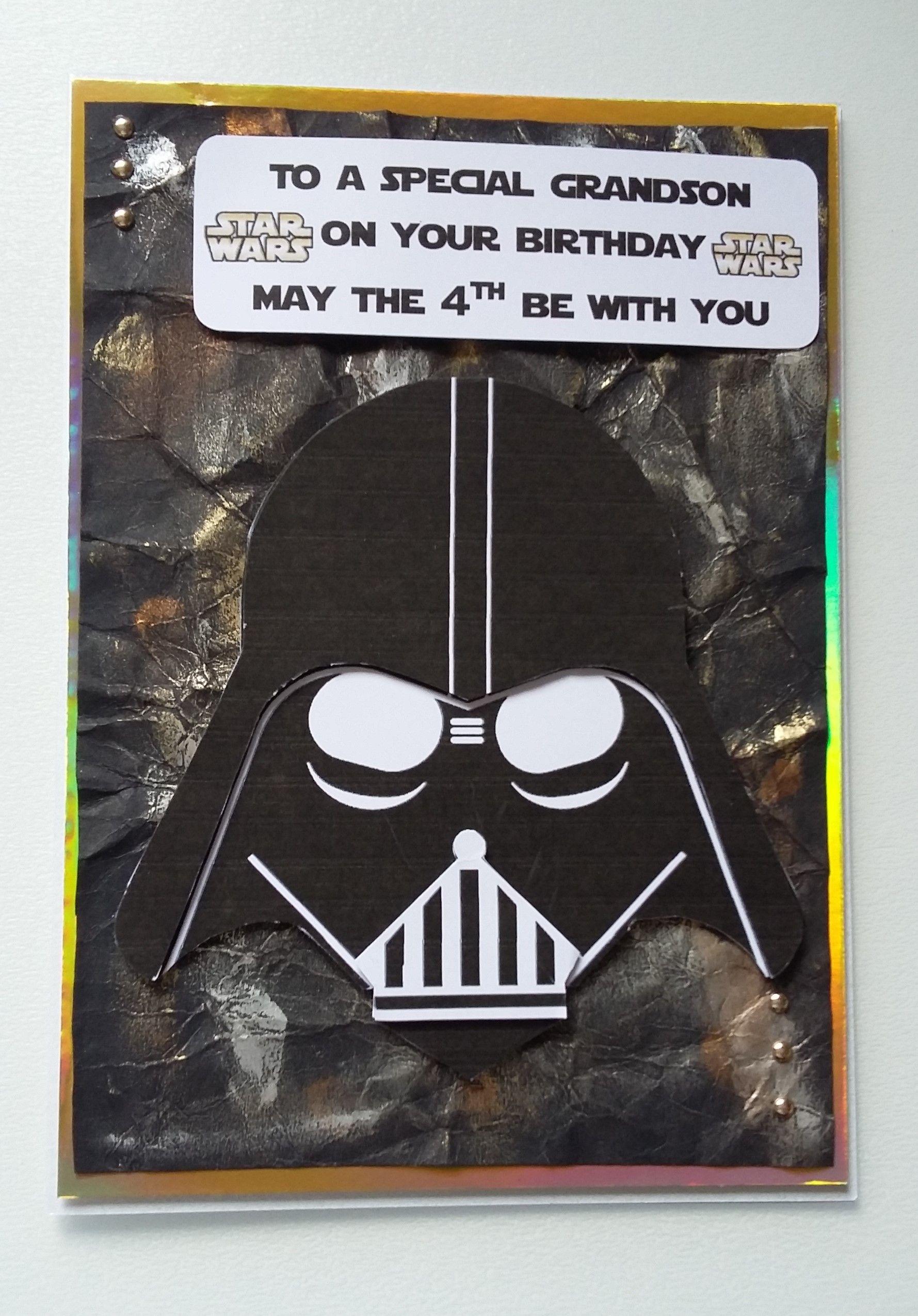 Pin On Birthday Cards