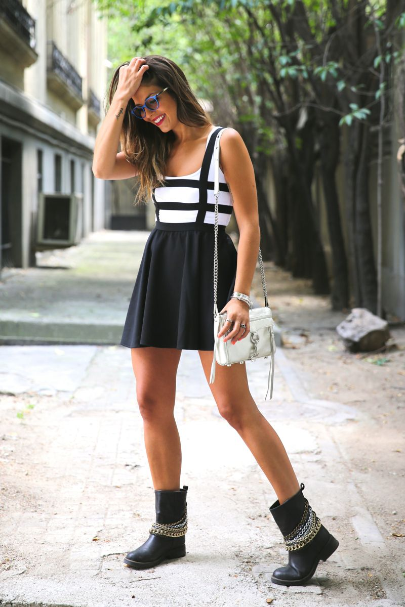 striped and hip #trendy_taste