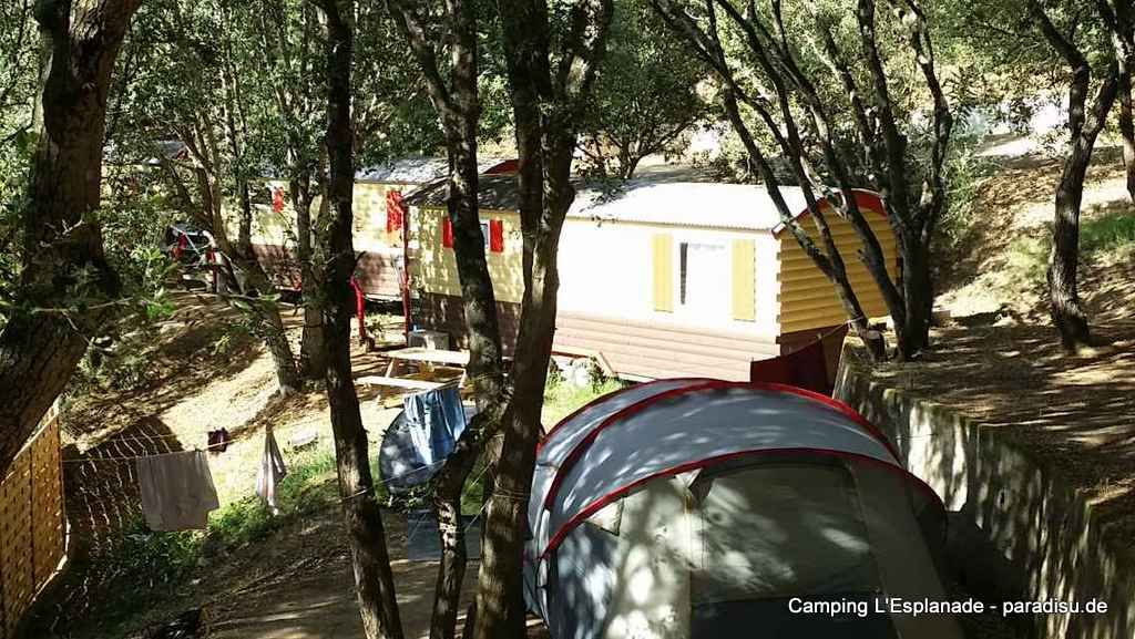 Camping Palombaggia Corsica Pinterest Campsite, Porto and Camping