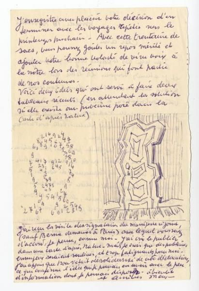 Rene Magritte Musee Des Lettres Et Des Manuscrits Sketch Book Sketchbook Art Journal Text Art