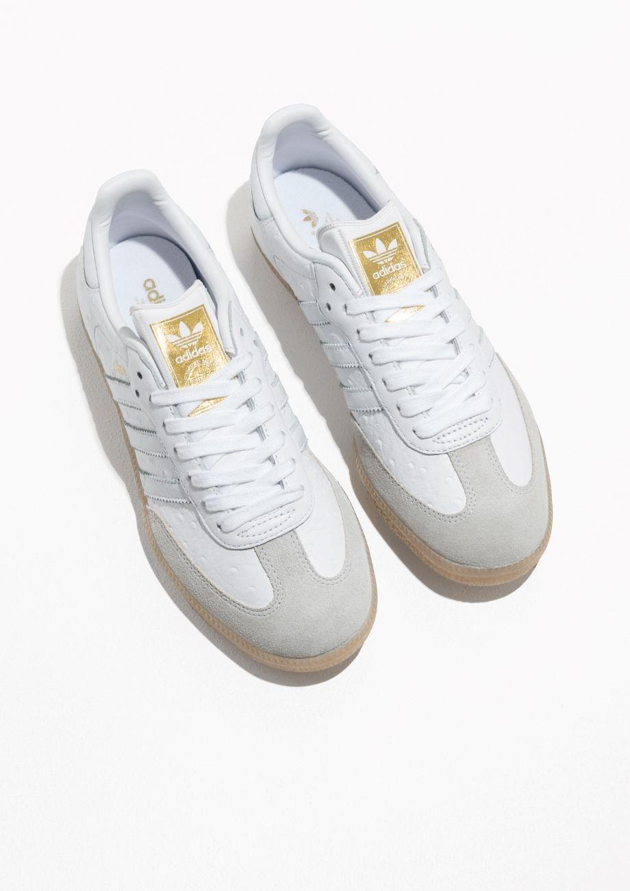 adidas samba 2