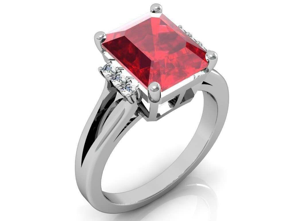 Pin by teau rhames eternal fantasyinc on red ruby the gem of
