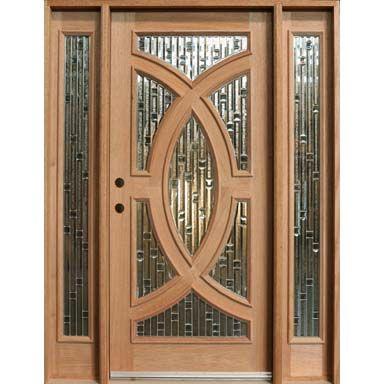 Entrance Doors | Front Entry Doors   Exterior Doors   Wood Doors   Door  Emporium