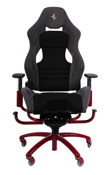 Ferrari Office Chair Toy Baby Doll High Call Now 727 827 8268 Not A Cheap Copy This Is The Real Thing Scuderia Carbon Fiber Car Furniture Design Best