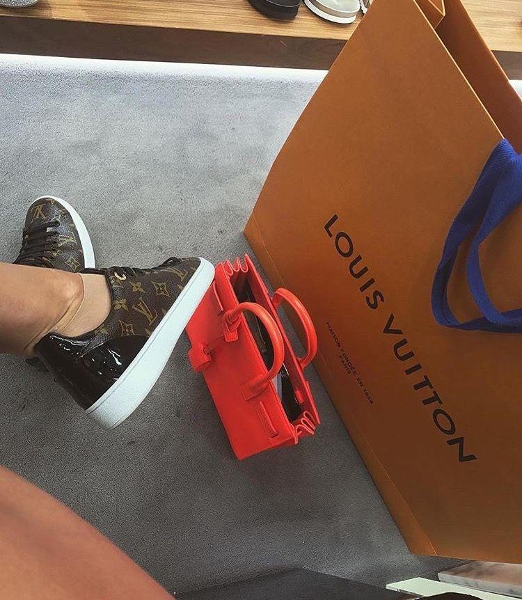 Pin di Sofiasiragusa su Scarpe | Lusso, Scarpe e Vita di lusso