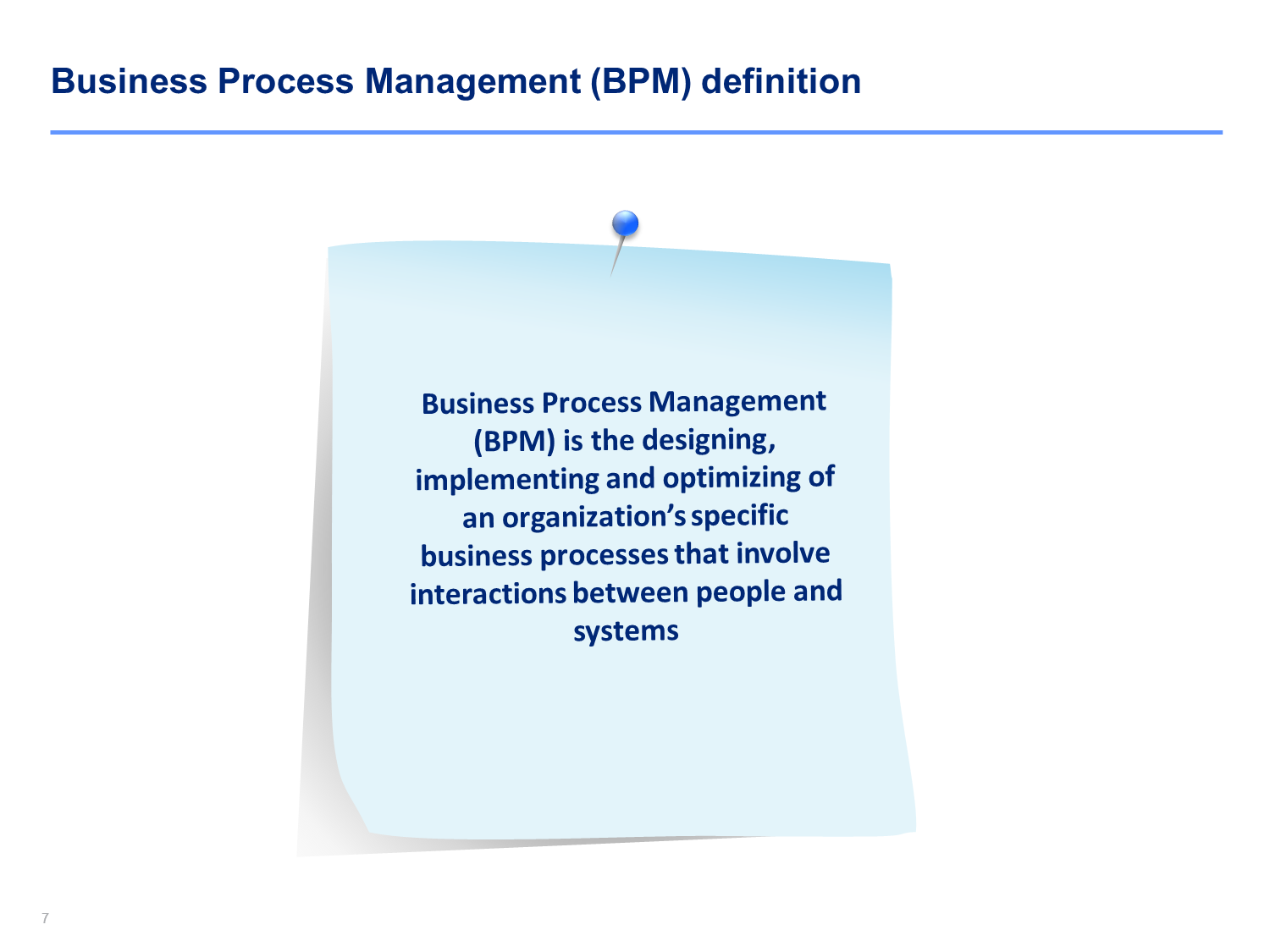 Bpm Tools Business Process Management Business Process Consulting Business