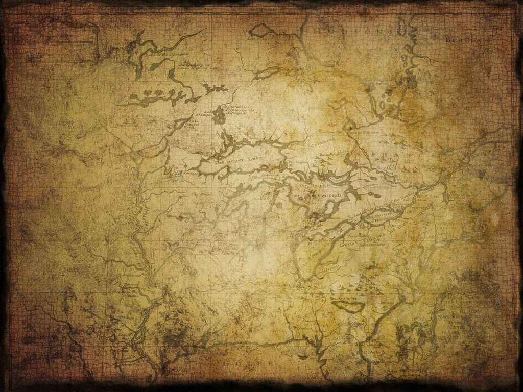 old map texture by ava forever catching up fragments pinterest
