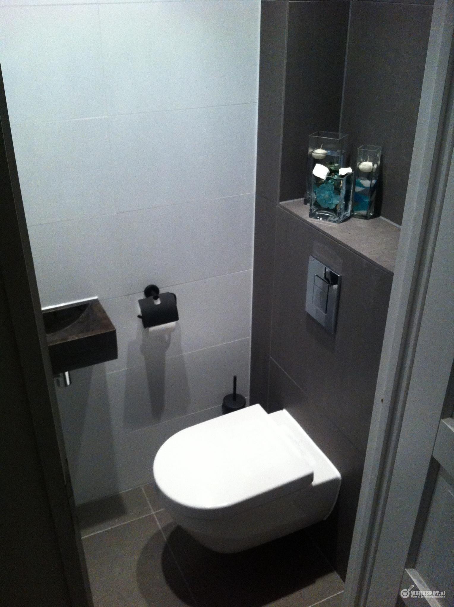 Toiletruimte Schilderen Google Zoeken Toiletroom