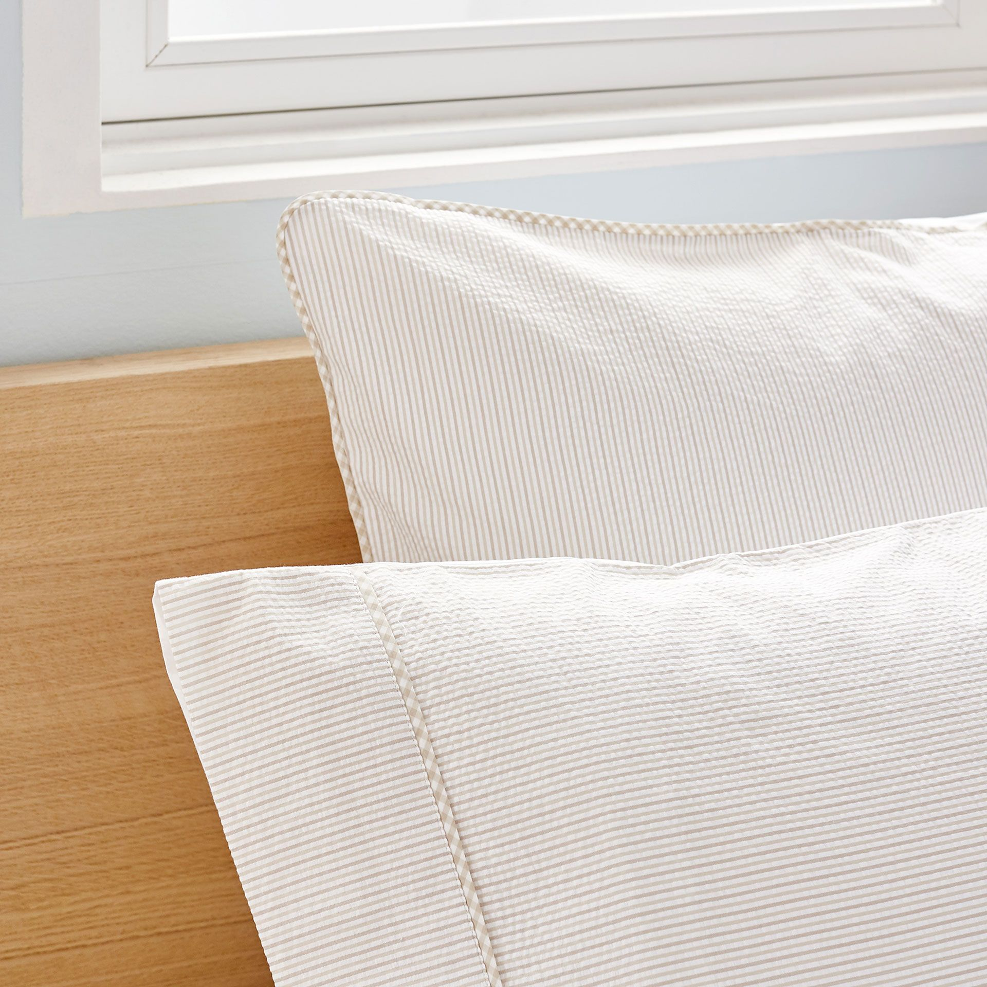 shipping white today kate seersucker madison park product cotton cover bedding overstock free bath set duvet