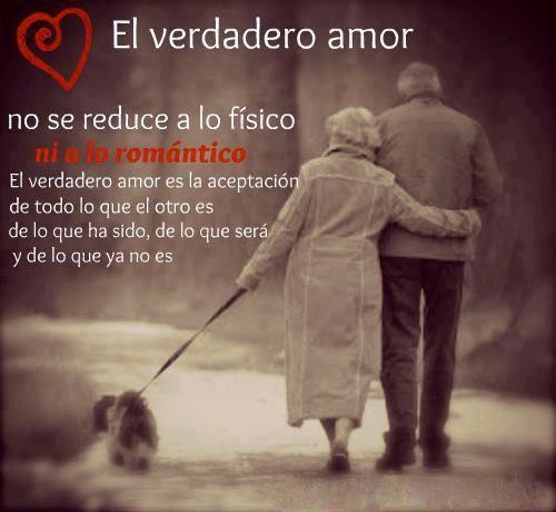 Pin De Janice Santiago En Frases De Amor Pinterest Amor Amor