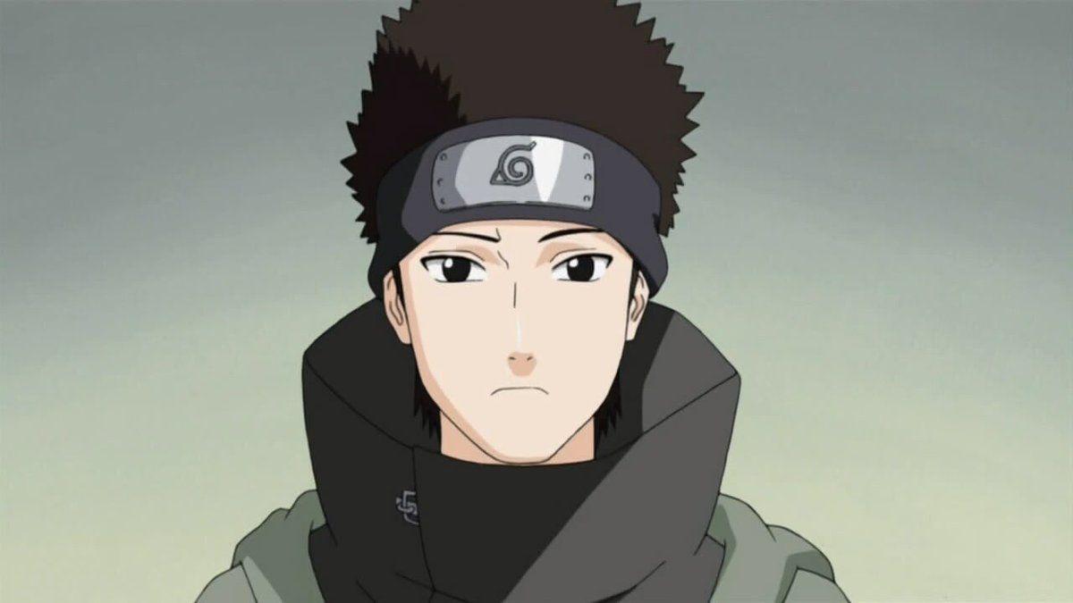 Shino Aburame on | Naruto | Naruto, Naruto clans, Naruto series