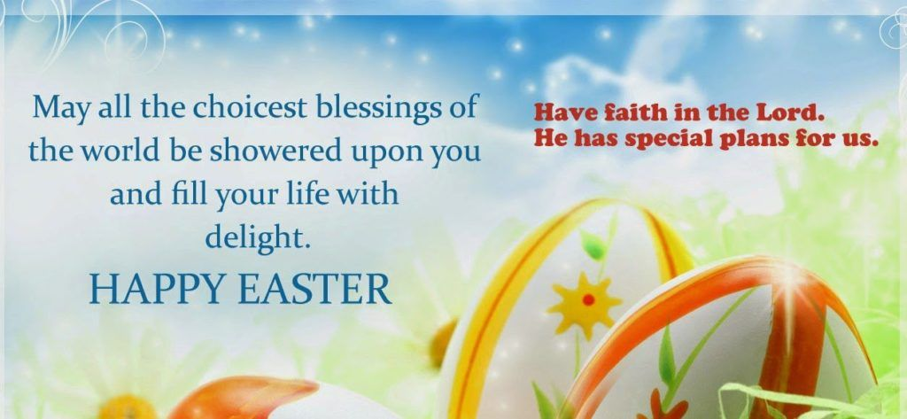 download free easter sunday quotes for friends wallpapers happy