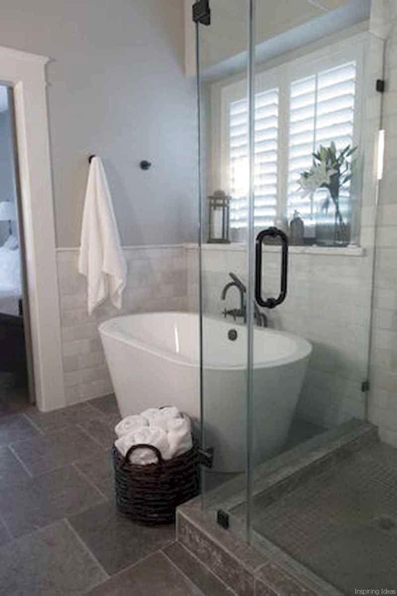 60 Genius Small Bathroom Brilliant Ideas Badezimmer Design Kleine Badezimmer Und Bad Renovieren