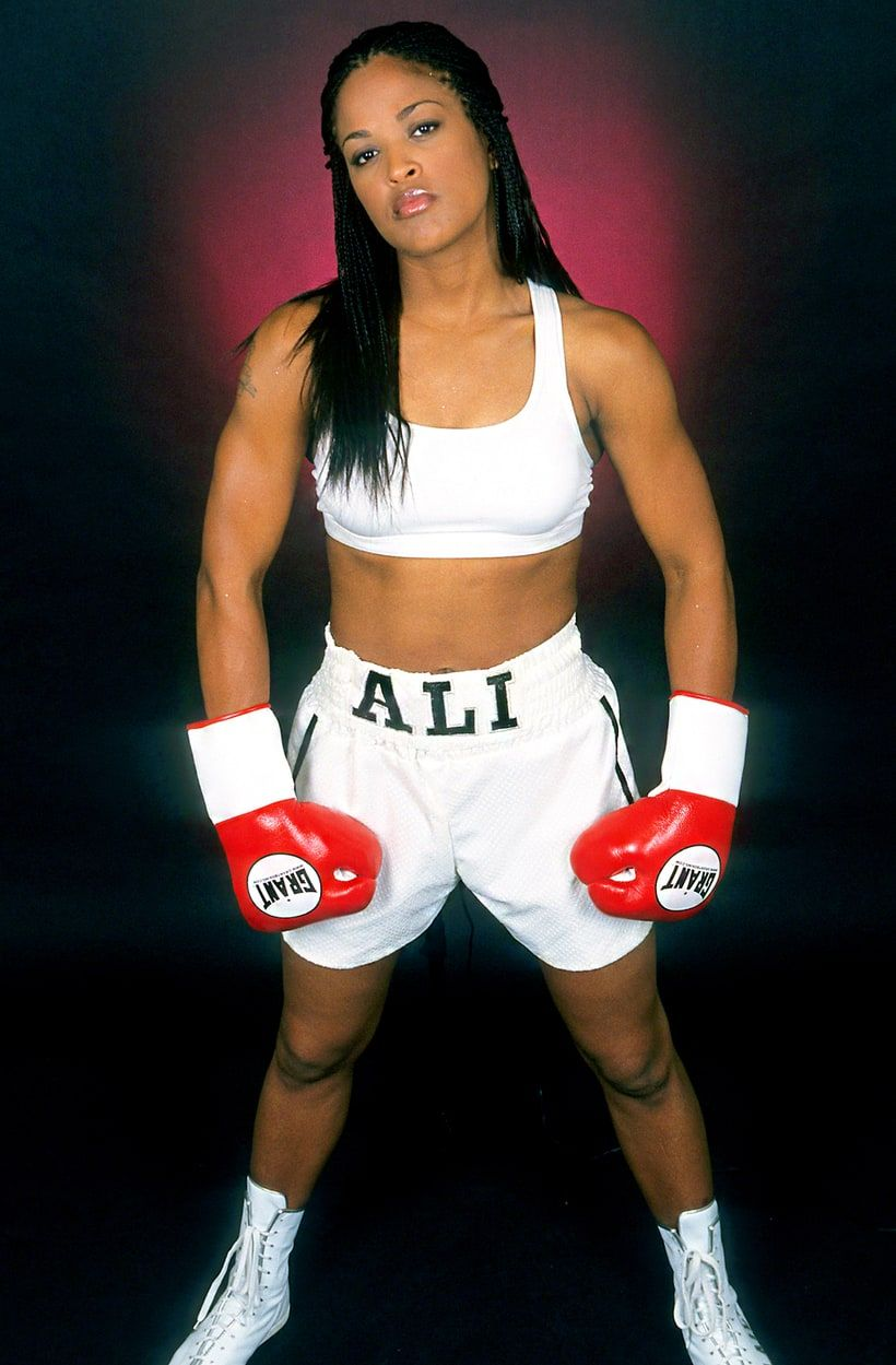 See also: List of female boxers and List of female mixed martial artists See also: List of female boxers and List of female mixed martial artists new foto