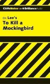 Click Here To Get Cliff Notes Kill A Mockingbird Audiobook For Free If You Want This Is