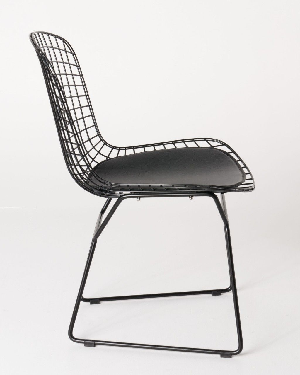 Replica Bird Chair By Harry Bertoia. Email Us For The Best Price Guaranteed!