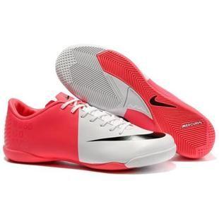 release date: 38f32 44179 ... httpwww.asneakers4u.com The Newest Nike Mercurial Victory III IC .