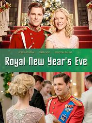 Royal New Year S Eve 2017 Dvd Lifetime Movies Romance Movies Hallmark Movies