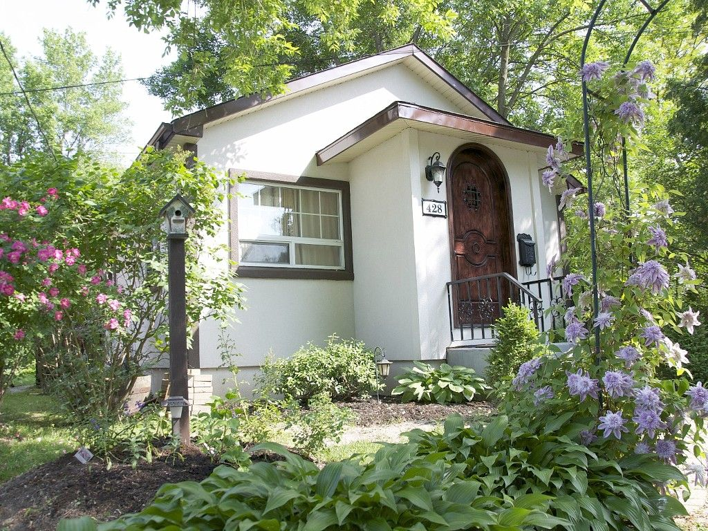 Cottage vacation rental in NiagaraontheLake from VRBO