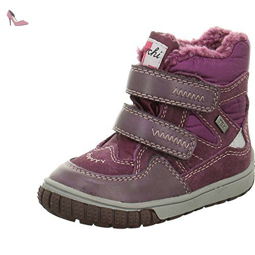Chaussures Lurchi fille U5Cxn9LUk8